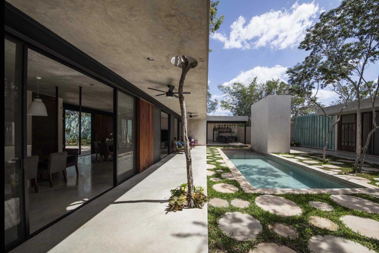 Architecture_Casa_Canto_Cholu_Aller_Estilo_Arquitectura_07