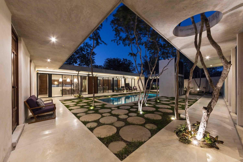 Architecture_Casa_Canto_Cholu_Aller_Estilo_Arquitectura_08