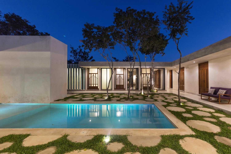 Architecture_Casa_Canto_Cholu_Aller_Estilo_Arquitectura_09