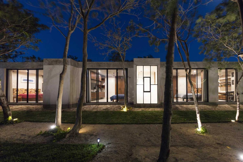 Architecture_Casa_Canto_Cholu_Aller_Estilo_Arquitectura_10