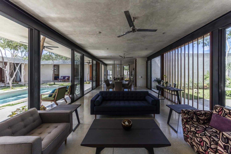 Architecture_Casa_Canto_Cholu_Aller_Estilo_Arquitectura_11