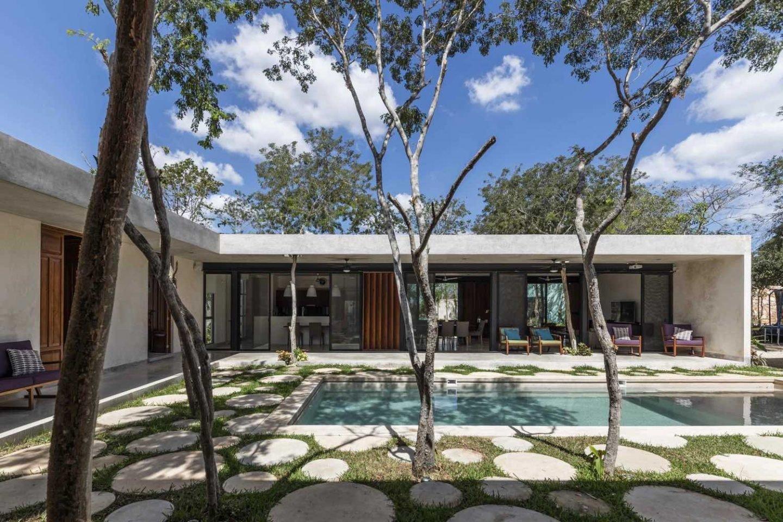 Architecture_Casa_Canto_Cholu_Aller_Estilo_Arquitectura_13