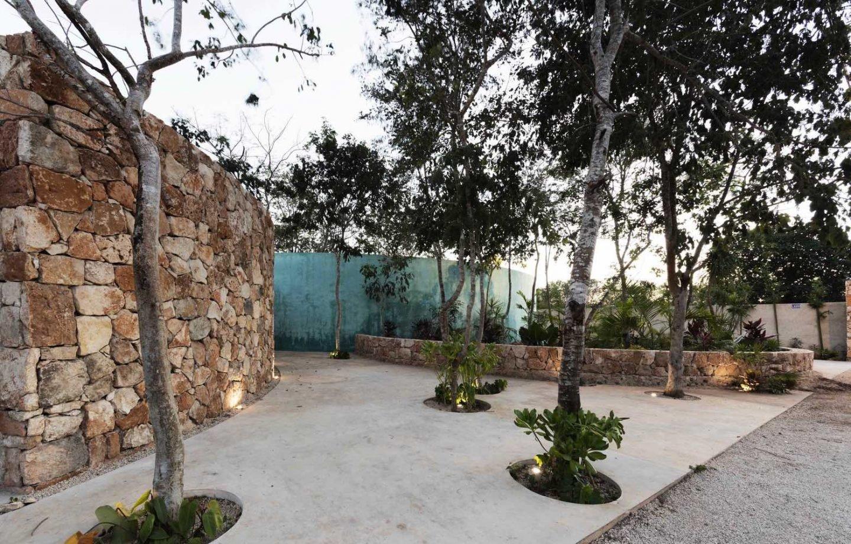 Architecture_Casa_Canto_Cholu_Aller_Estilo_Arquitectura_14