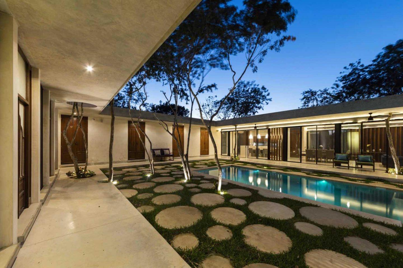 Architecture_Casa_Canto_Cholu_Aller_Estilo_Arquitectura_15