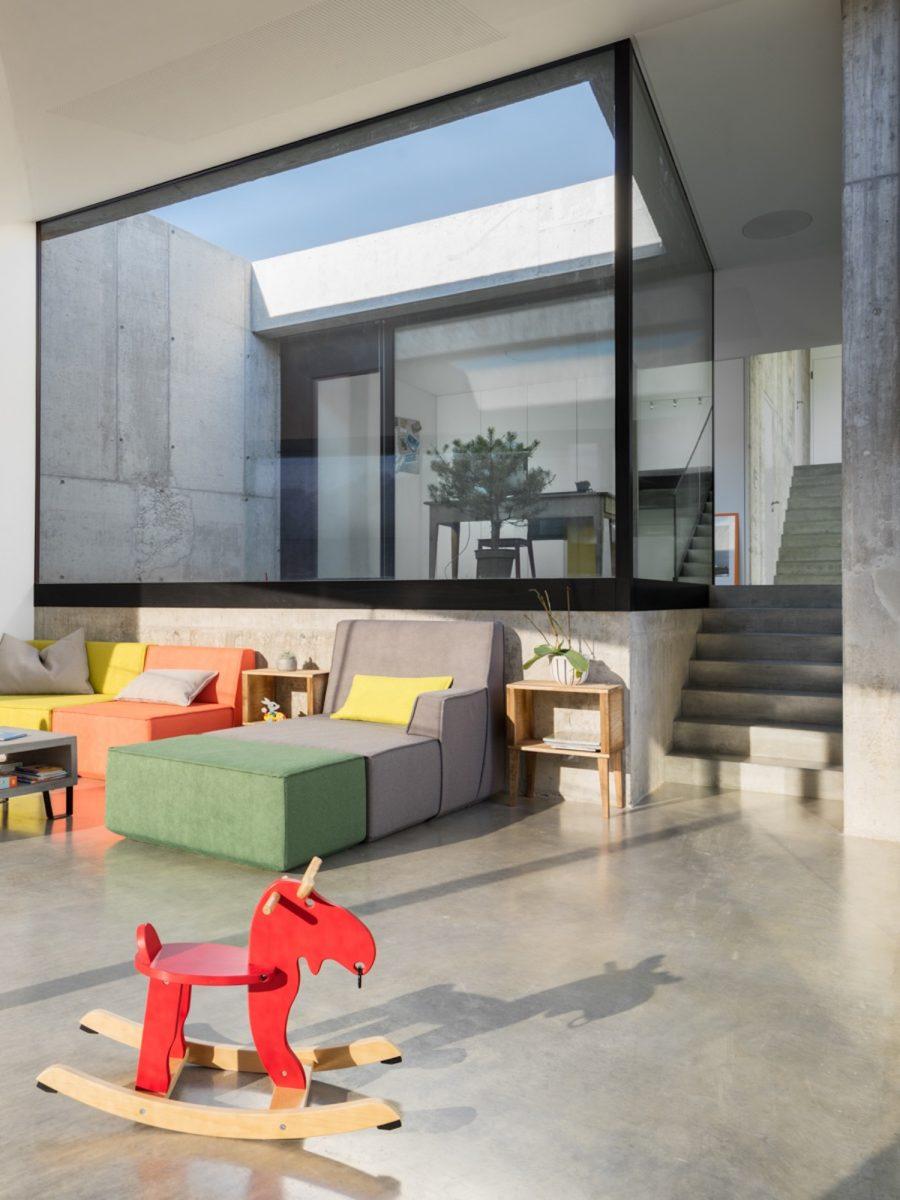 Architecture_House_Saviese_Anako_Architecture_01