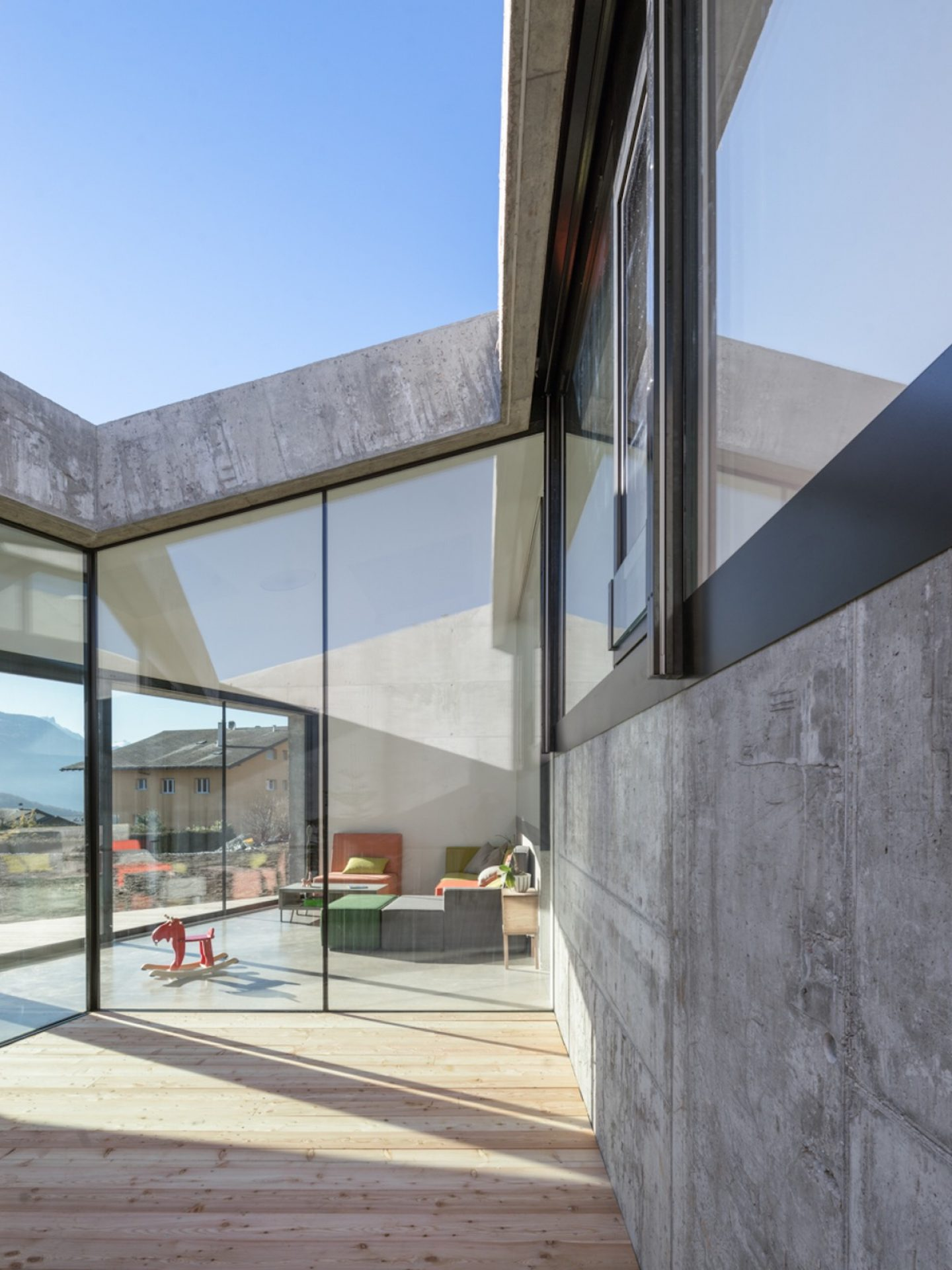 Architecture_House_Saviese_Anako_Architecture_02