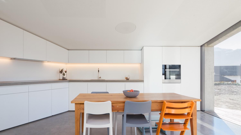 Architecture_House_Saviese_Anako_Architecture_03