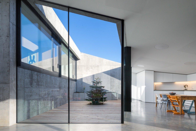 Architecture_House_Saviese_Anako_Architecture_04