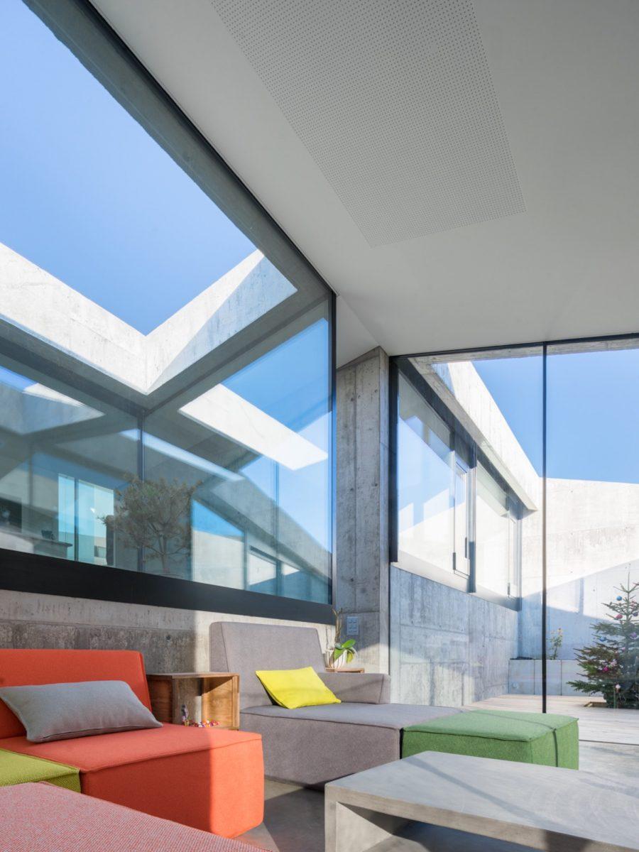 Architecture_House_Saviese_Anako_Architecture_05