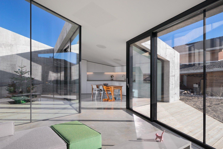 Architecture_House_Saviese_Anako_Architecture_06