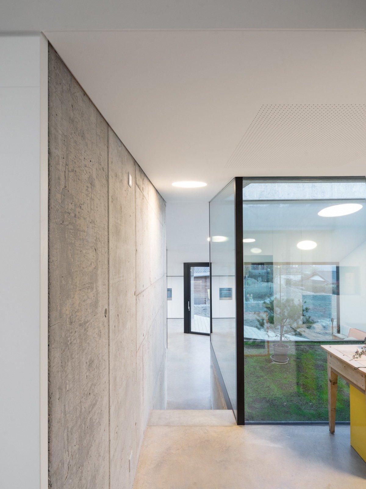Architecture_House_Saviese_Anako_Architecture_08
