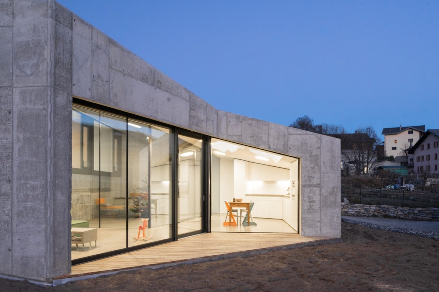 Architecture_House_Saviese_Anako_Architecture_09