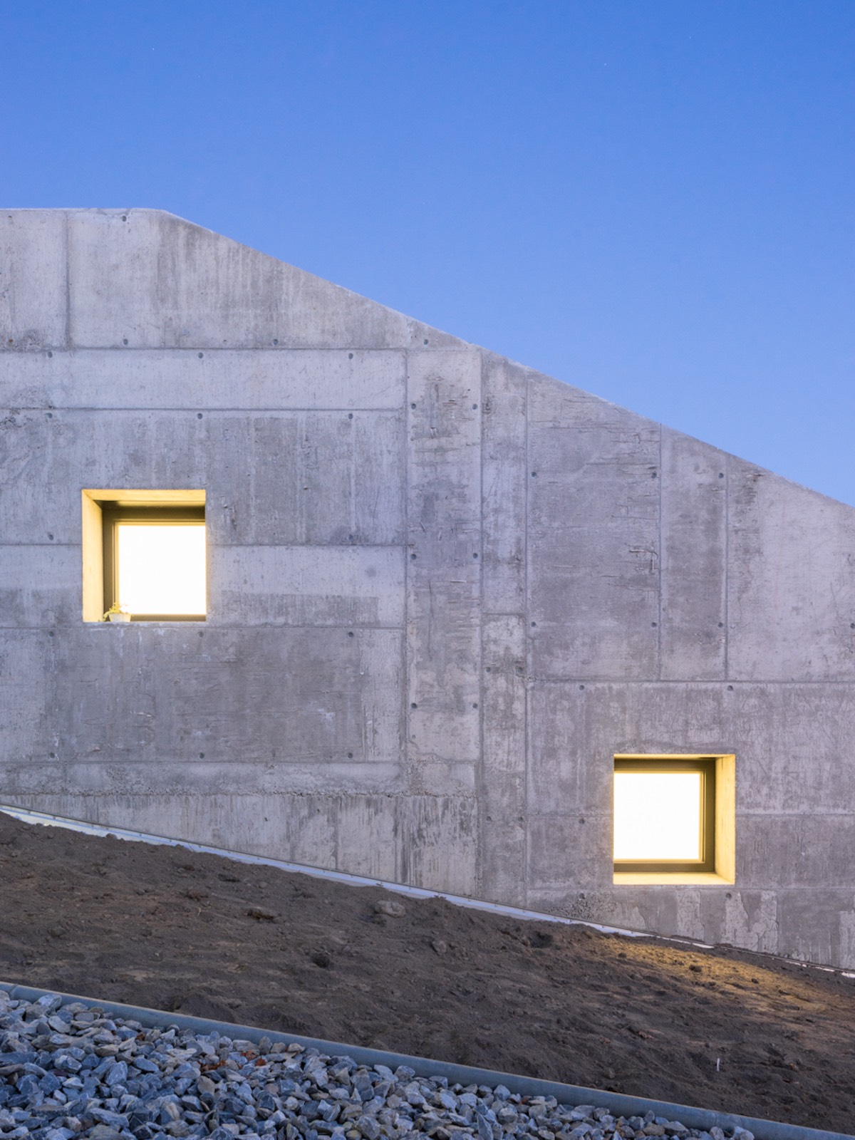 Architecture_House_Saviese_Anako_Architecture_10