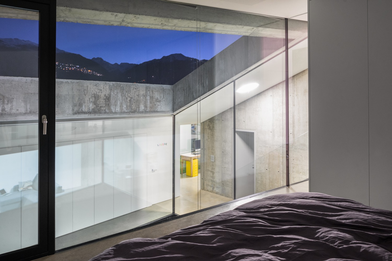 Architecture_House_Saviese_Anako_Architecture_11