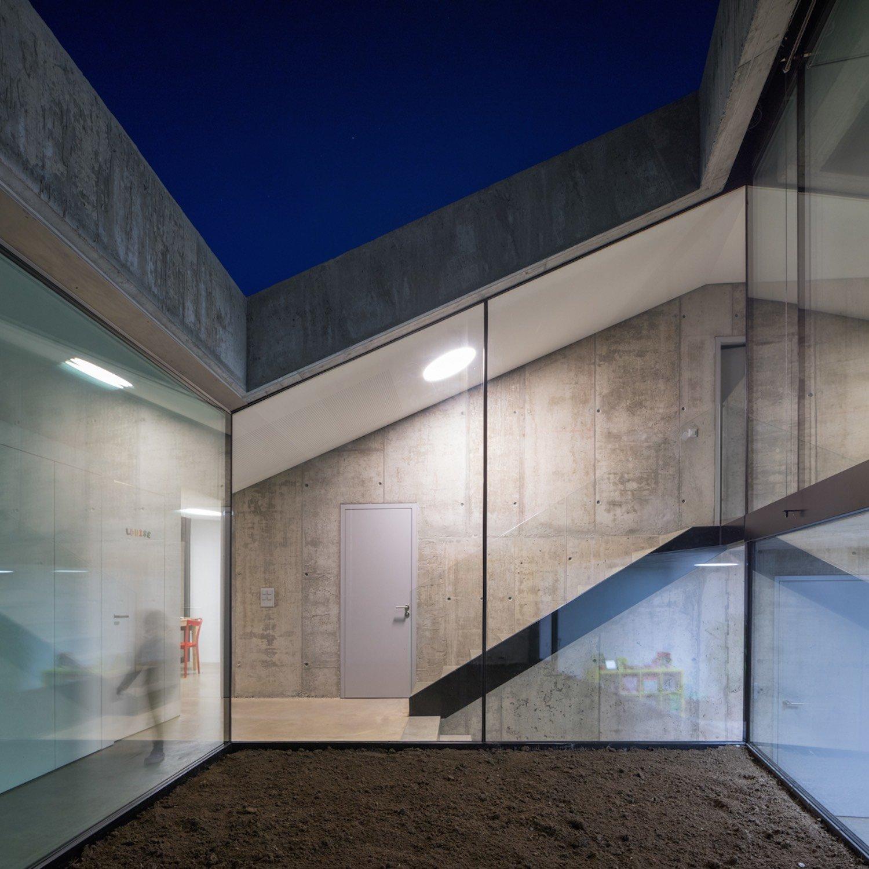 Architecture_House_Saviese_Anako_Architecture_12