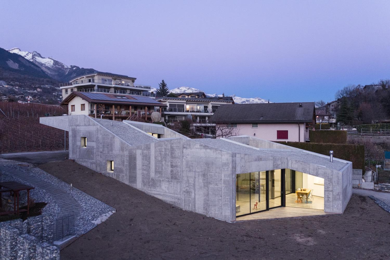 Architecture_House_Saviese_Anako_Architecture_13