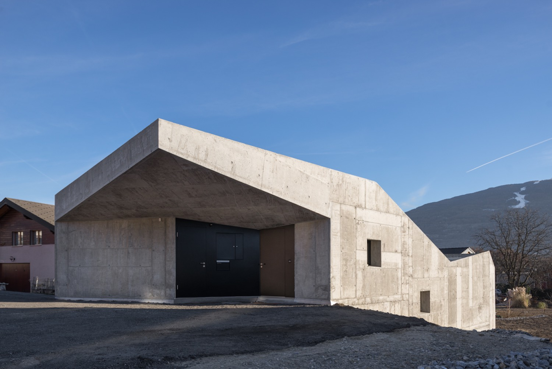 Architecture_House_Saviese_Anako_Architecture_14