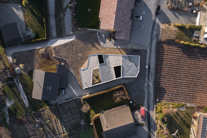 Architecture_House_Saviese_Anako_Architecture_15