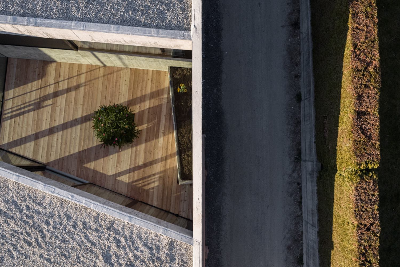 Architecture_House_Saviese_Anako_Architecture_17