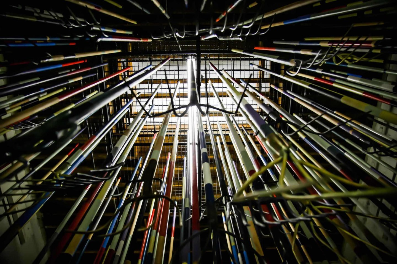 Art_14th_Factory_Simon_Birch_5