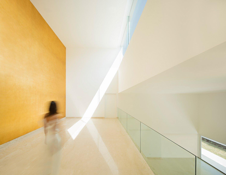 Campo_Baeza_Architecture (1)