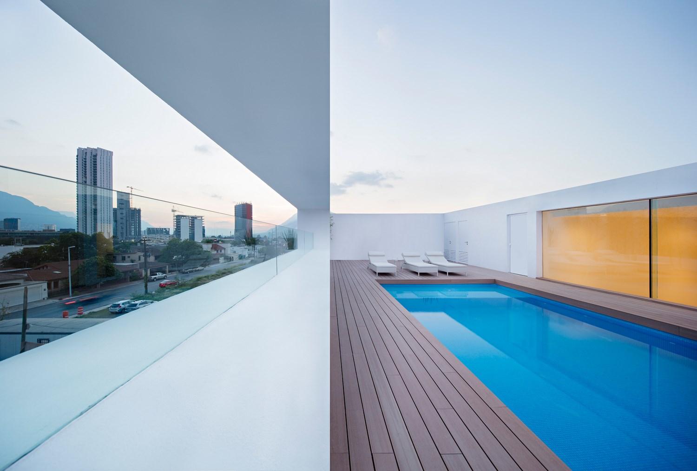 Campo_Baeza_Architecture (10)