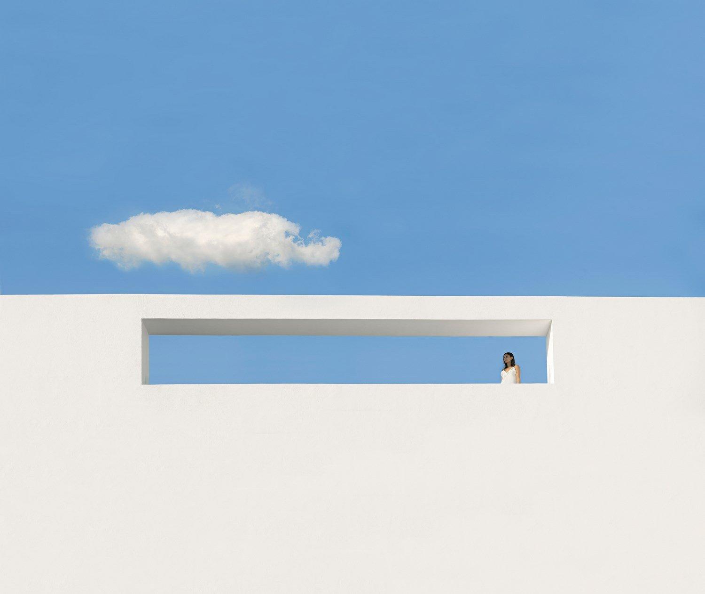 Campo_Baeza_Architecture (11)