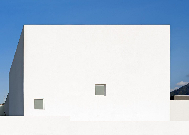 Campo_Baeza_Architecture (12)