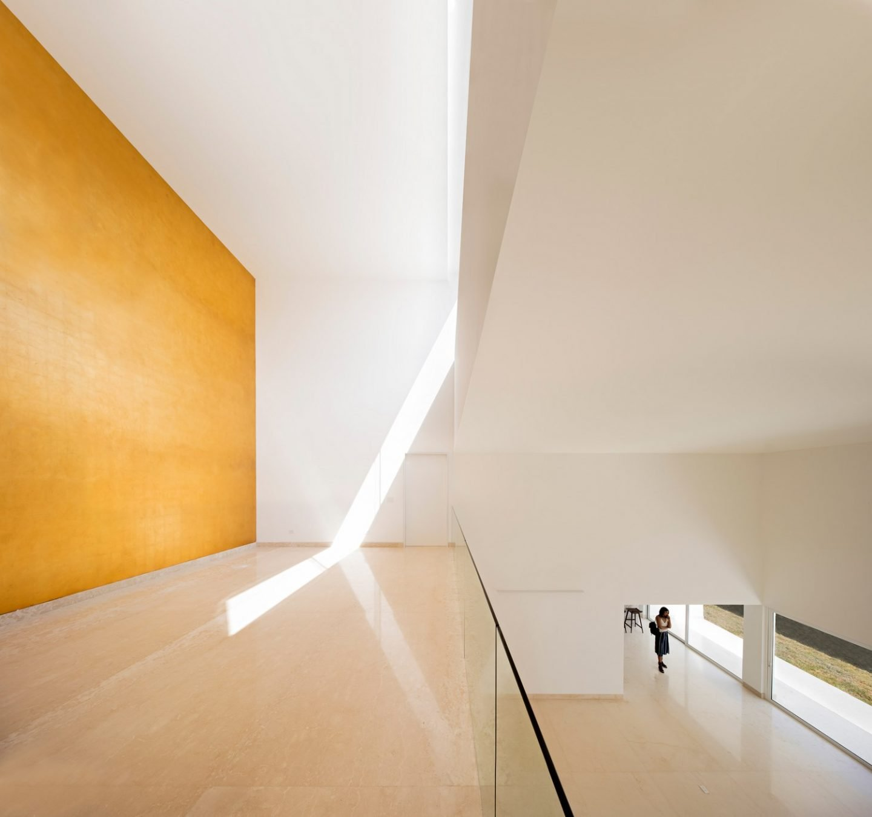 Campo_Baeza_Architecture (13)