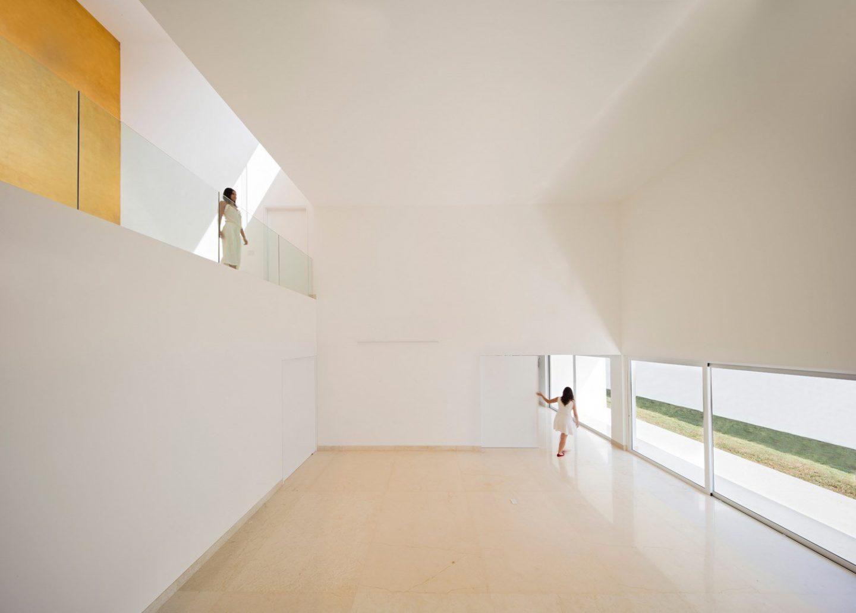 Campo_Baeza_Architecture (2)
