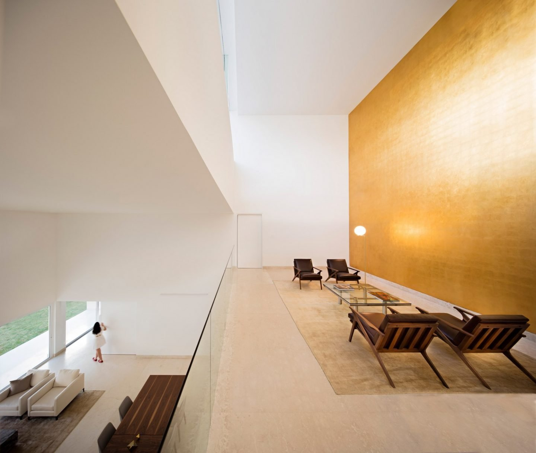 Campo_Baeza_Architecture (4)