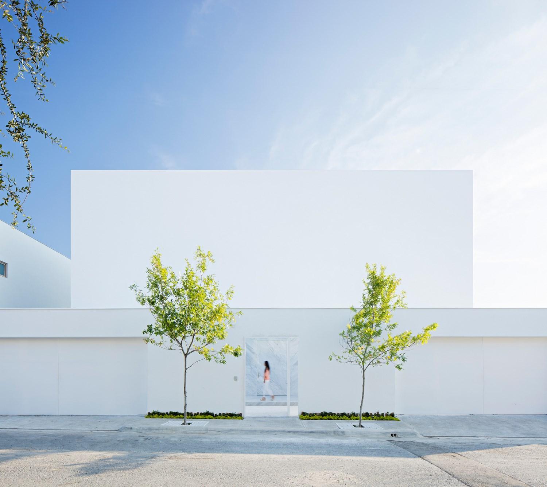 Campo_Baeza_Architecture (6)