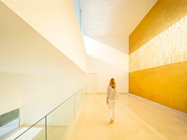 Campo_Baeza_Architecture (7)
