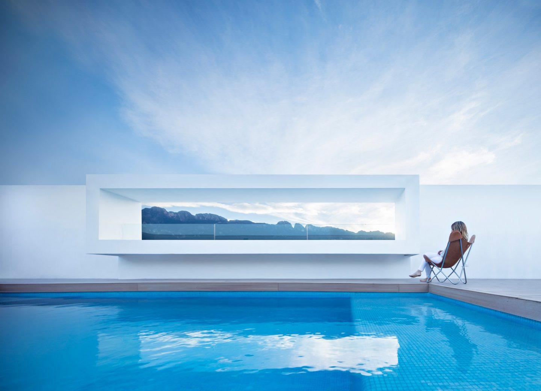Campo_Baeza_Architecture (8)