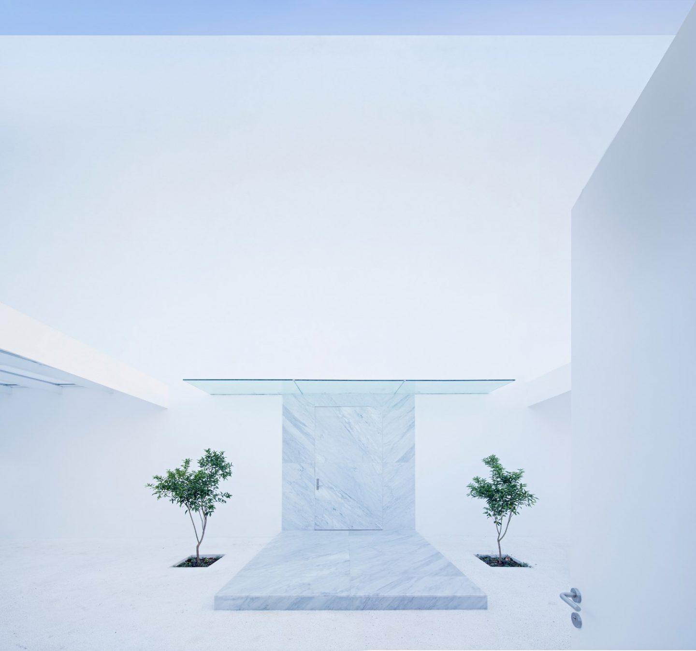 Campo_Baeza_Architecture (9)
