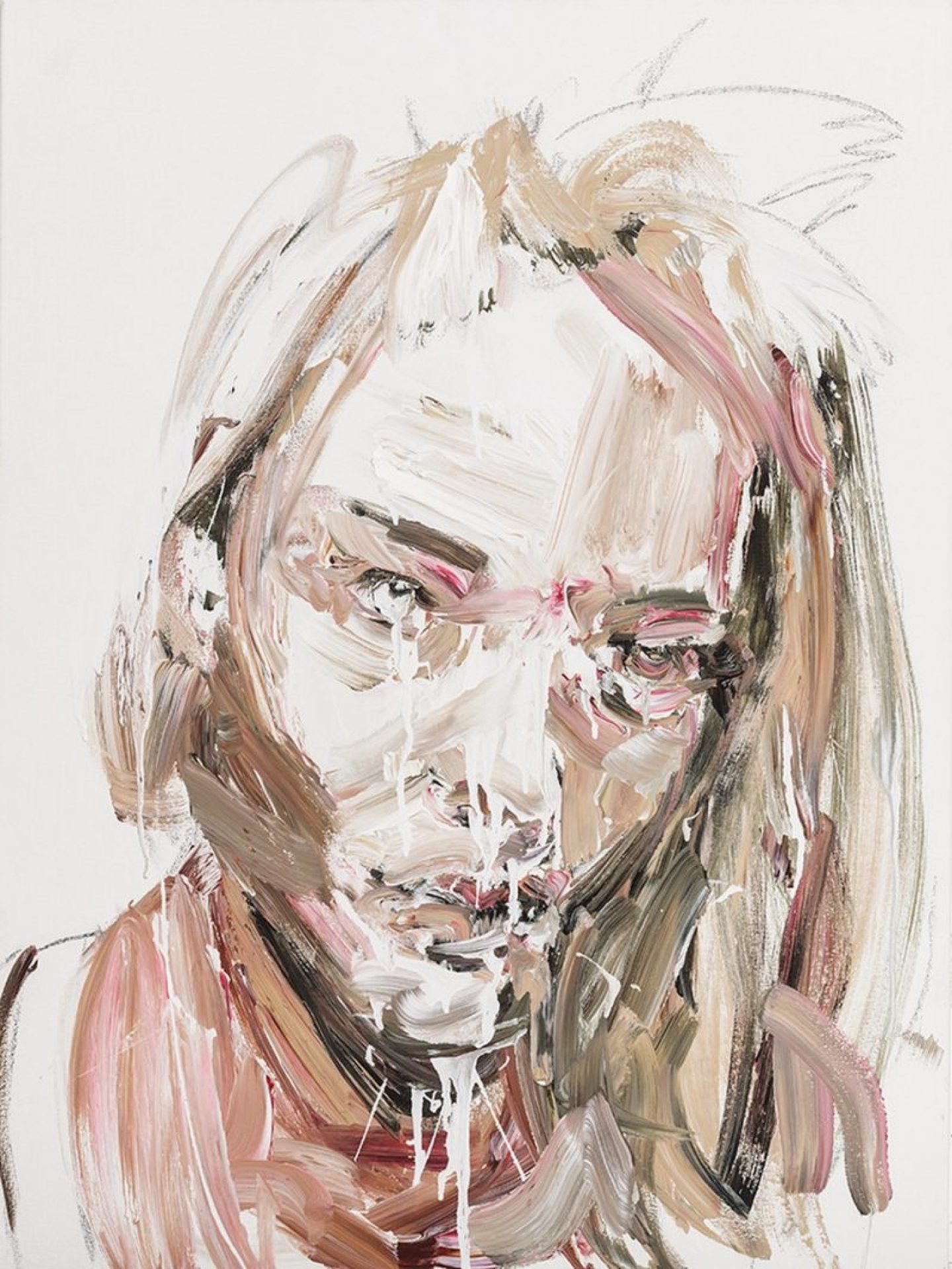 Chrissy_Angliker_Art (10)