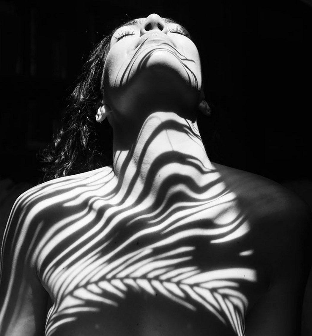Emilio_Jimenez_Photography (6)