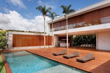 FI_BrazilHouse