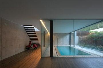 FI_Cs House