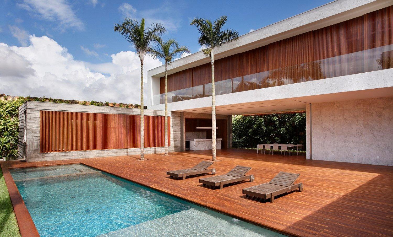 Guilherme_Torres_Architecture (1)