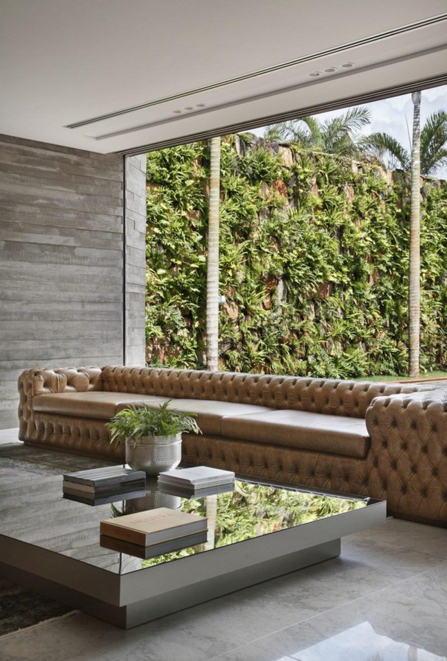 Guilherme_Torres_Architecture (10)