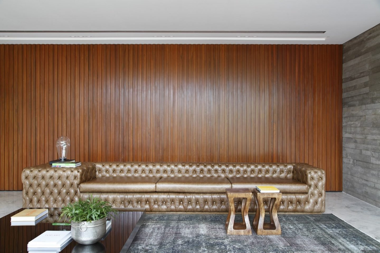 Guilherme_Torres_Architecture (11)