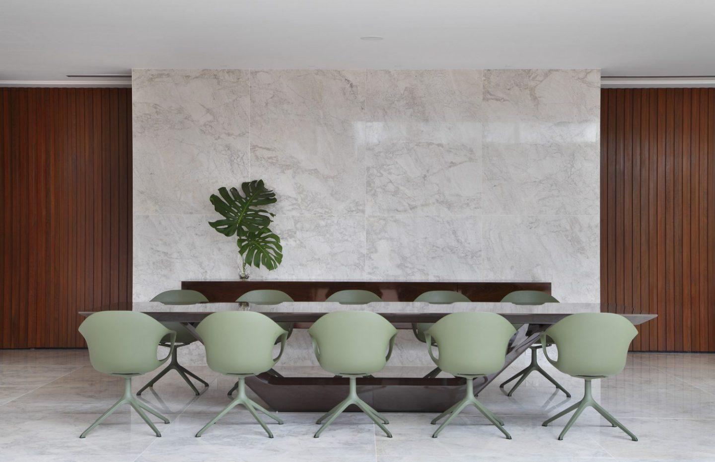 Guilherme_Torres_Architecture (13)