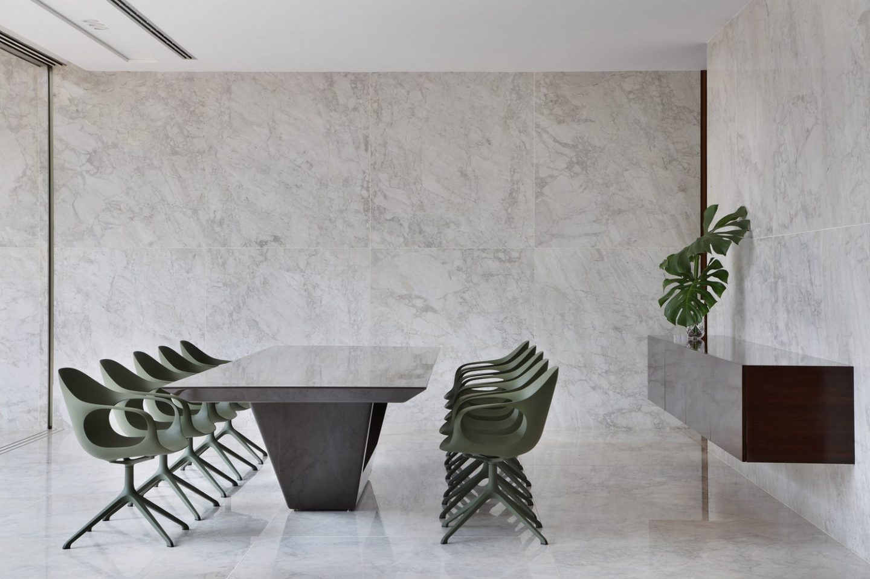 Guilherme_Torres_Architecture (15)