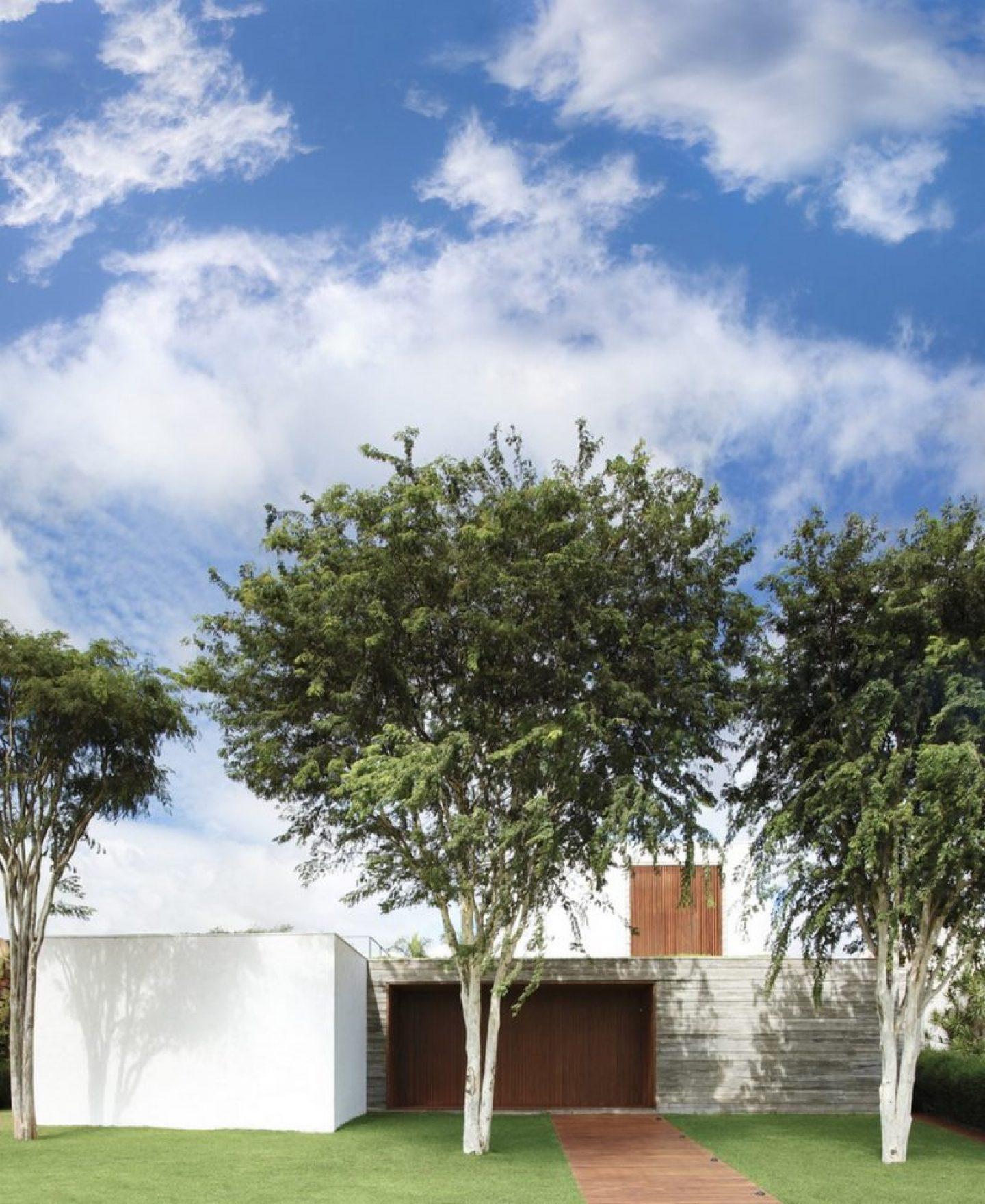 Guilherme_Torres_Architecture (17)