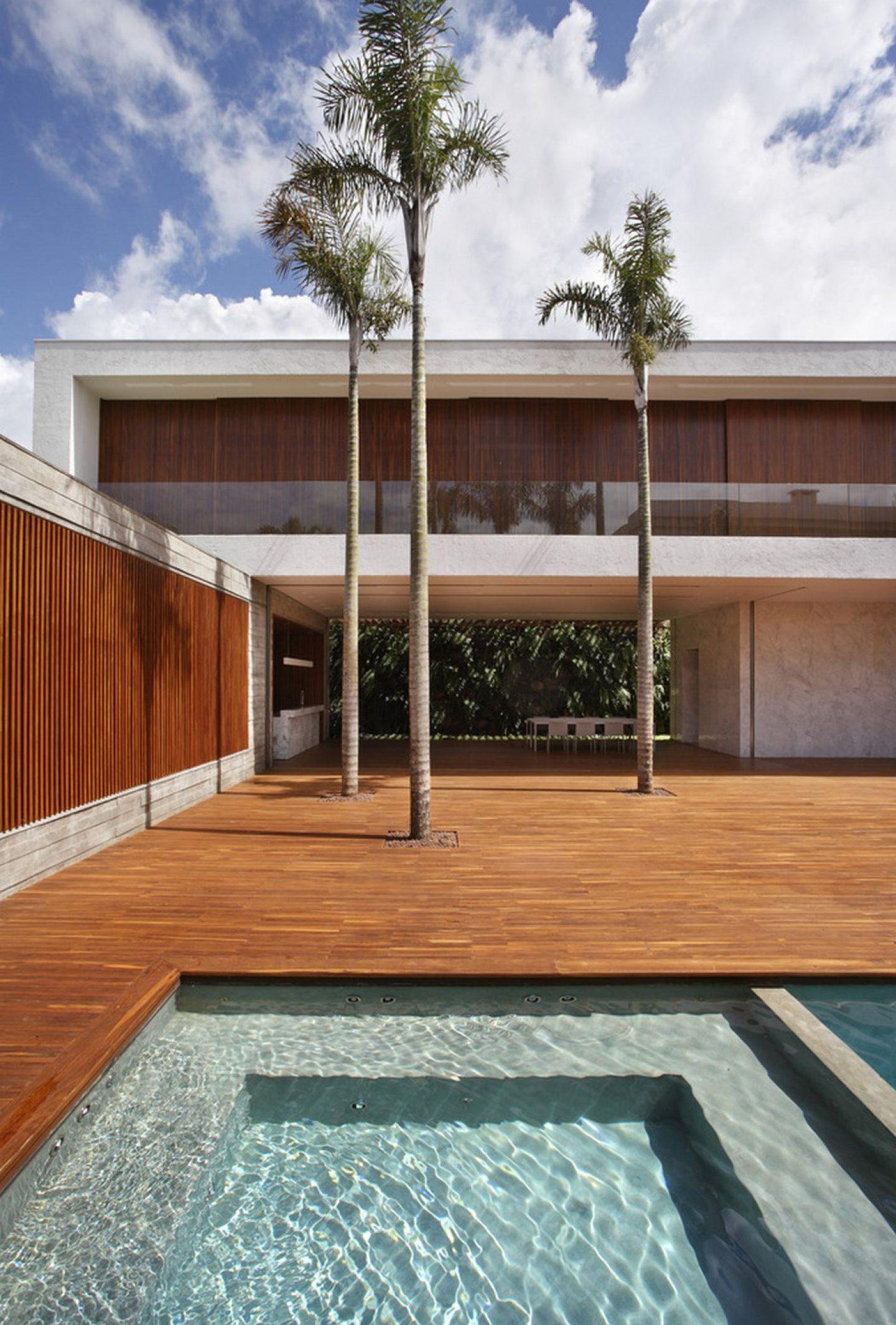 Guilherme_Torres_Architecture (18)