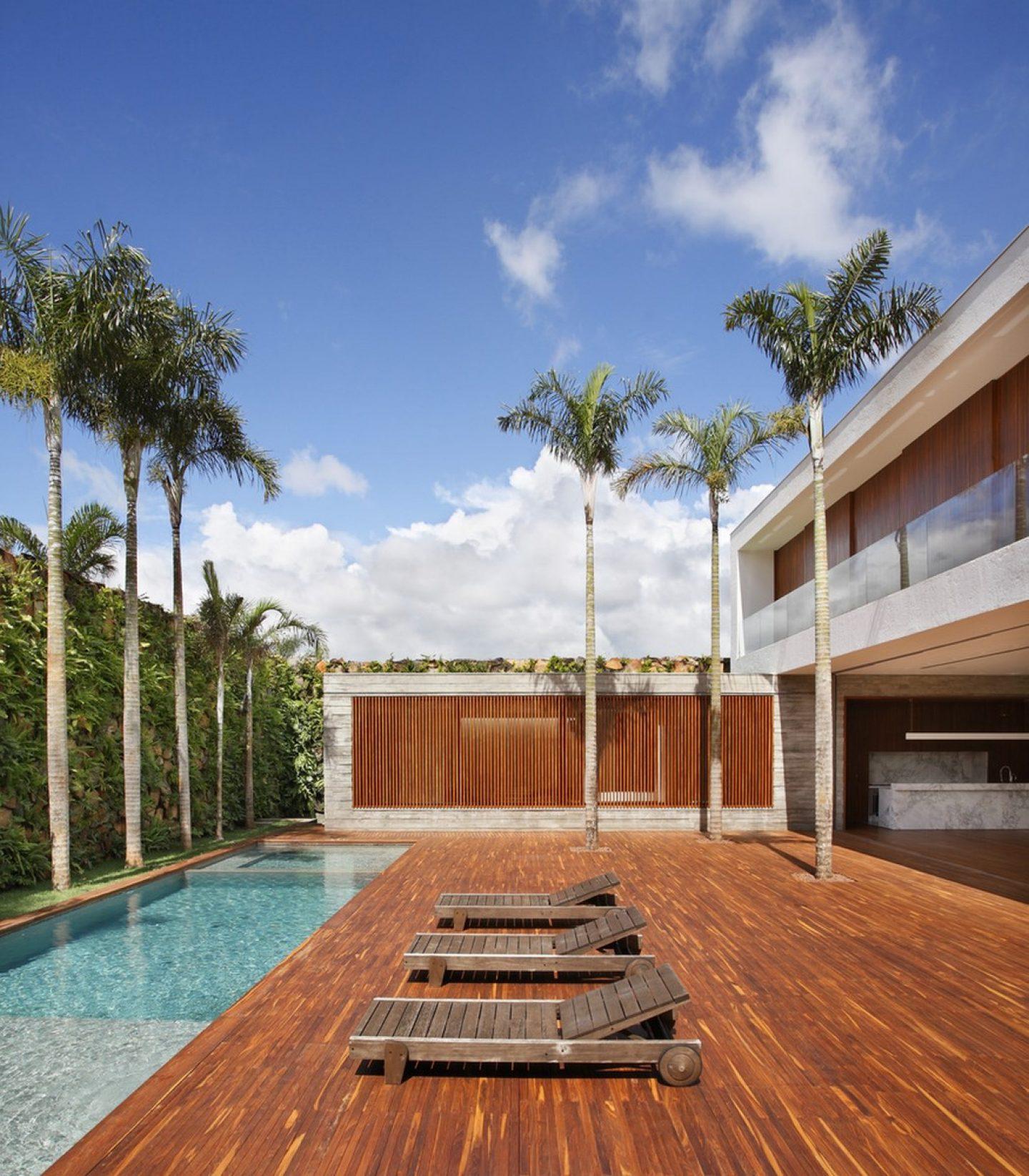 Guilherme_Torres_Architecture (19)