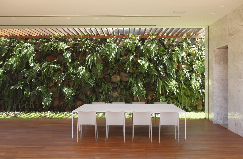 Guilherme_Torres_Architecture (2)