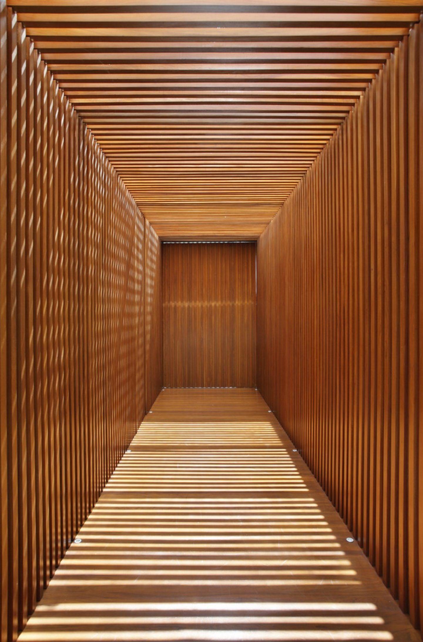 Guilherme_Torres_Architecture (3)