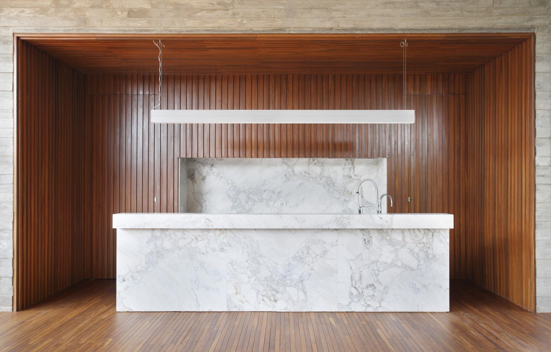 Guilherme_Torres_Architecture (5)